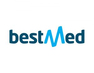 BestMed Mediese Fonds